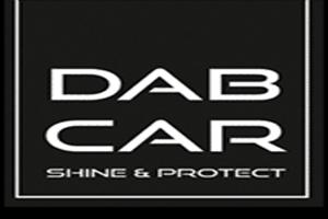 DAB CAR