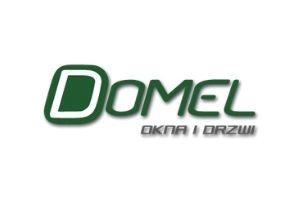 Domel Polski Producent Okien i Drzwi