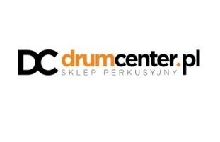DrumCenter.pl