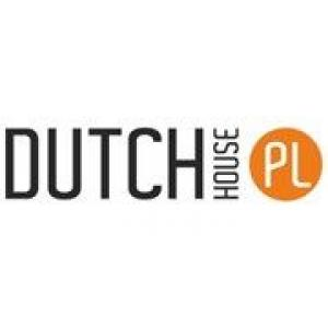 Dutchhouse - meble skandynawskie