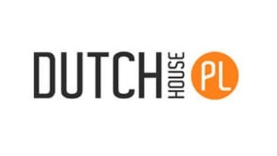 Dutchhouse.pl - meble skandynawskie