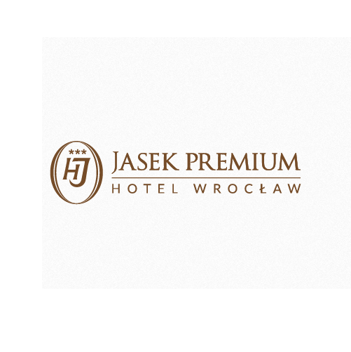 Hotel Jasek Premium