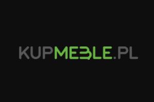 Internetowy sklep meblowy kupmeble.pl