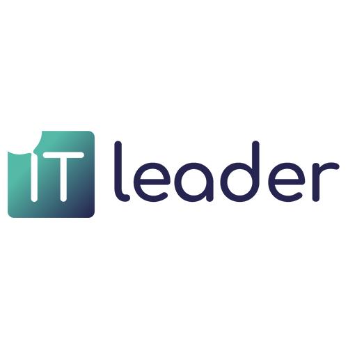 IT Leader