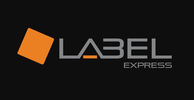 Label Express