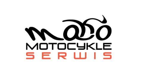 Makomotocykle