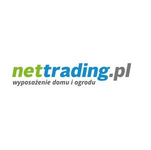 NetTrading - wyposażenie wnętrz i ogrodu
