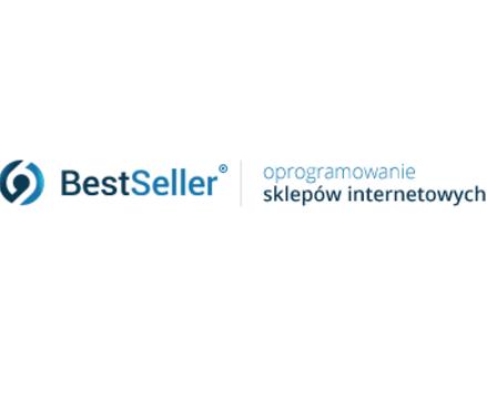 Oprogramowanie sklepu internetowego - internetowesklepy.org