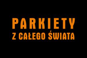 Parkiety z całego świata! Parkiety Katowice | Tarasy drewniane