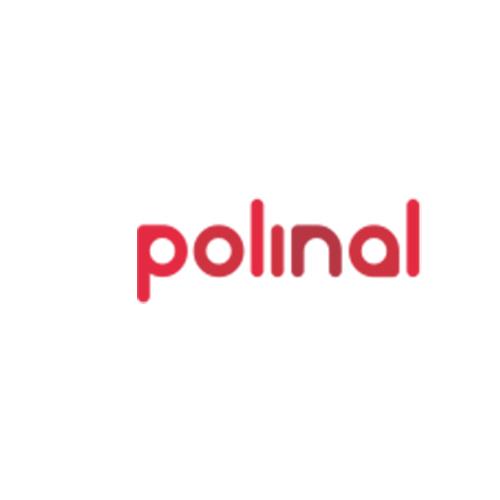 Polinal - etykiety samoprzylepne