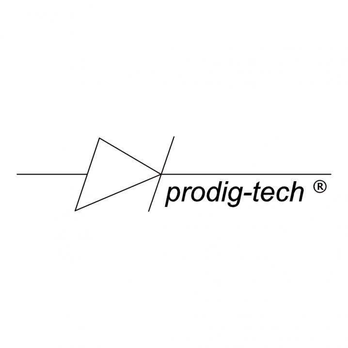 Prodig-Tech.pl - Mierniki Grubości Lakieru | Testery i czujniki
