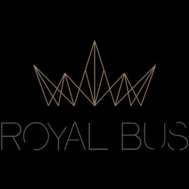 Royal Bus - wynajem busów Kraków