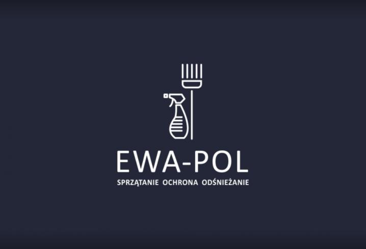 Serwis sprzątający Ewa - Pol