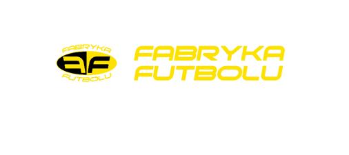 Sklep Fabryka Futbolu