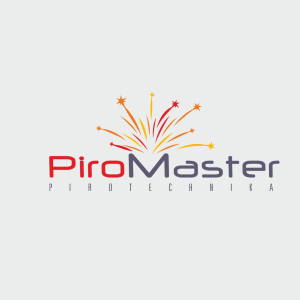 Sklep z fajerwerkami PiroMaster