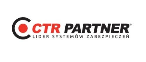 Systemy bezpieczeństwa w twoim domu - CTR…