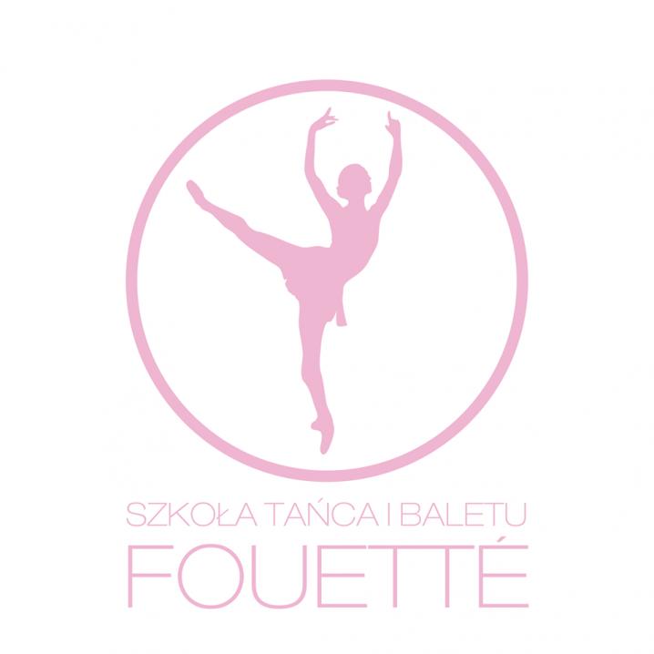 """Szkoła Tańca i Baletu """"Fouetté"""""""
