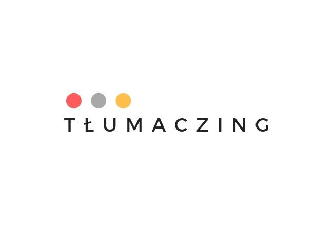 Tlumaczing.pl