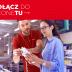 Doradca Klienta / Sprzedawca RTV/AGD - Bełchatów