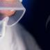 Specjalistyczne sprzatanie po zmarłym - dezynfekcja