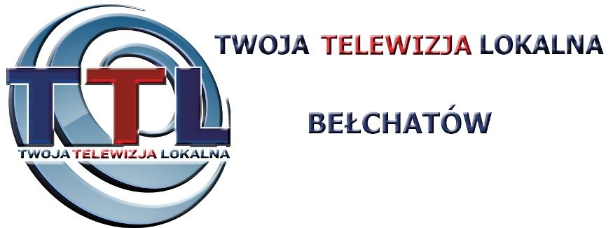 tvbelchatow.pl